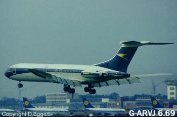G-ARVJ-0800-00061969-0001